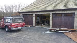garage door repair companyGarage Door Repair Company Aurora IL  Garage Door Technicians