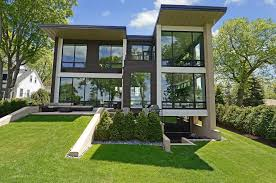 basement windows exterior. Beautiful Windows Minneapolis Vinyl Basement Windows Exterior Contemporary With Wood Roof  Overhang Coffee Table Patio Furniture In Basement Windows Exterior D