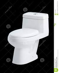 modern design of the toilet bowl royalty free stock photos  image