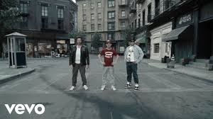 <b>Beastie Boys</b> - Make Some Noise (Official Video) - YouTube