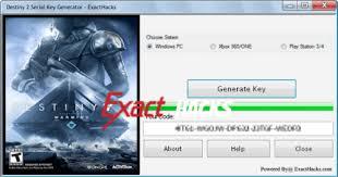 Ainihin Generator Kaddara Key Serial Cd 2 Hack -