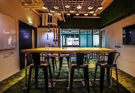 Elephant Design Studio Dubai Architects Designers Interiors Fit Out Contractors In Dubai
