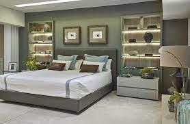 Com 173 apartamentos, todos para não fumantes, o transamerica executive congonhas oferece confortáveis e sofisticadas suítes, tendo como opções a cama de casal ou duas camas de solteiro. Cama Lux Solteiro E Casal Lider Interiores