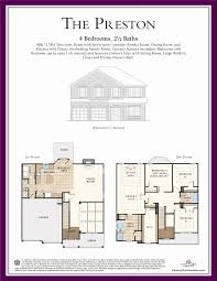 house garage plans inspirational floor plans new floor plans lovely design plan 0d house and