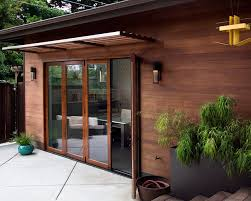 pirch san diego office. Pirch San Diego Office Design Craftsman Point Loma T