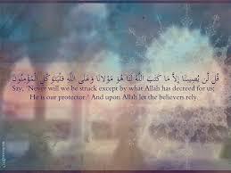 Quote Islamic Tumblr Gambar Islami