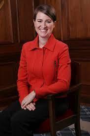 Elizabeth Chamblee Burch | www.law.uga.edu