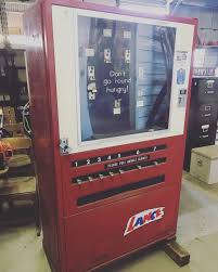 Vintage Vending Machines Fascinating Vintage Vending Machine Louisiana Sportsman Classifieds LA