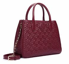 Tory Burch Marion Quilted Tote & Tory Burch Marion Quilted Tote 2 Adamdwight.com