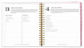 the day designer here are the 5 best planners for moms for 2018 which can lead you to
