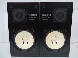 yamaha ns10. yamaha ns10m studio monitors and amplifier thread-ns-10mpro-2.jpeg ns10 r