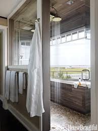 house beautiful master bathrooms. Master Bathroom Design Inspirational 40 Ideas And Pictures Designs For Bathrooms House Beautiful A