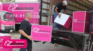 moving companies knoxville tn. Perfect Knoxville Long Distance Moving Services In Knoxville TN And Companies Tn