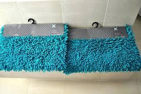 blue bathroom rug set blue bathroom rug sets rug designs blue bathroom rug sets brown and blue bathroom rug