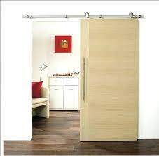 slide doors for bedrooms interior sliding and indoor barn nz doo