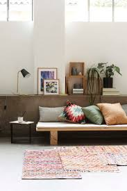 Space Invader Couch 16 Best Standard Coffee Images On Pinterest Coffee Tables