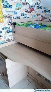 gautier furniture prices. Gauthier Furniture Gautier Mumbai . Prices