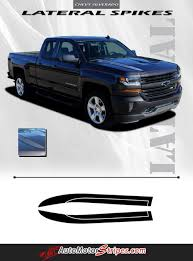 2014 Silverado Interior Knob Kit - Choose Your Color | Chevy ...