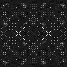 seamless dark water texture. Wonderful Water Vector Seamless Dark Pattern Futuristic Geometric Texture Minimal  Abstract Background Colorful Fabric Inside Seamless Dark Water Texture