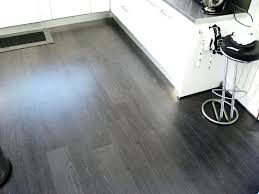laminate floors new flooring trends in vinyl 2018