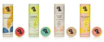 Lip Balm Design The Packaging For Meow Meow Tweets Lip Balms Is Too Freakin