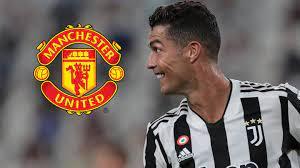 """Manchester United - Ole Gunnar Solskjaer über Cristiano Ronaldo: """"Ich bin  sicher, dass ihm das Gerede über sein Alter gefällt"""""""