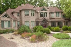 Lafayette IN Real Estate Homes for Sale in Lafayette