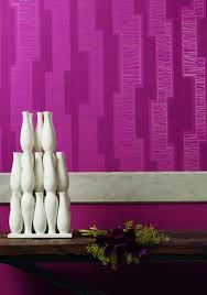Villanova - Sophisticated wall coverings with hard-wearing, matte ...