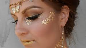 ancient greece makeup greek dess makeup