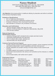 Find Resumes Online Updated 25 Awesome Find Resumes Indeed