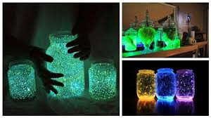 glow-in-the-dark-jars-praktic-ideas