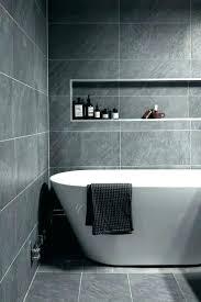 white and grey bathroom small white grey bathroom decor white and grey bathroom grey bathroom ideas bathroom white tiles grey walls