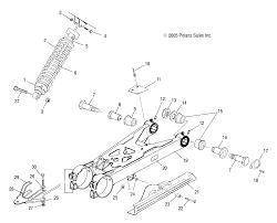2008 suzuki gsxr 600 parts diagram suzuki gs500f wiring diagram at ww2 ww