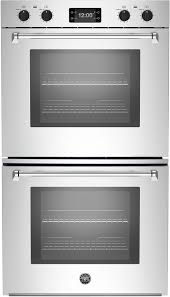 Electric Wall Oven 24 Inch Bertazzoni Wall Ovens