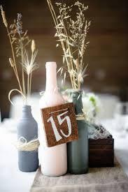 288 best Bouquets images on Pinterest | Wedding bouquets, Bouquets and  Bridal bouquets
