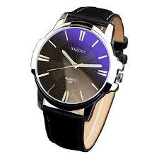 yazole 332 fashion simple style business men wrist watch leather yazole 332 fashion simple style business men wrist watch leather quartz watch