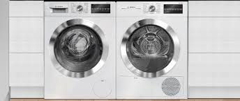 bosch washer dryer. Bosch Washer Dryer S