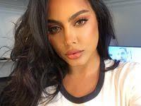 2090 Best <b>Arabian</b> makeup images in 2020 | <b>Arabian</b> makeup ...