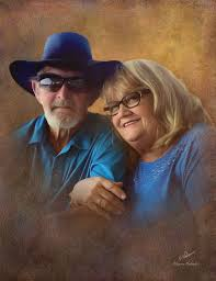 Myra Annette Bryant Bowie Obituary - Visitation & Funeral Information