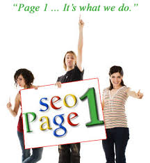 learn more on search engine optimization