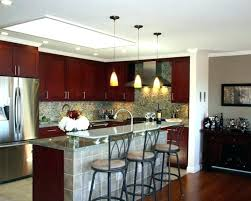 Image Rustic Decoration Kitchen Ceiling Lighting Ideas Pictures Mesmerizing Light Awesome Options Lights Also Cool Ecommercewebco Decoration Kitchen Ceiling Lighting Ideas Pictures Image Of Lights
