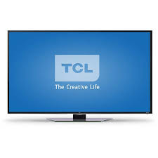 Get Quotations · TCL 55 55FS4610R 1080p 120Hz Roku Smart LED TV Cheap Tv S, find S deals on line at Alibaba.com