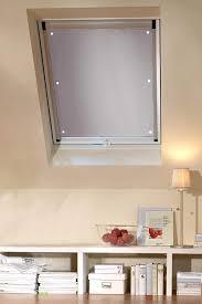 Clothink 57x100cm Thermo Sonnenschutz Für Dachfenster Hitzeschutz