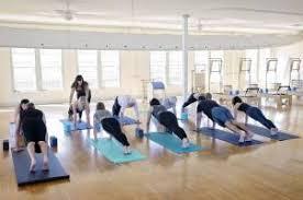 the body e yoga pilates and dance a galveston texas yoga instructor
