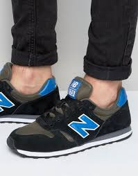 new balance 373 mens. new balance 373 trainers blue men,new for sale,exclusive,new mens