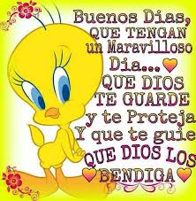 Good Morning In Spanish Quotes Best of Spanish Good Morning Quote Mariposas Pinterest Spanish Quotes