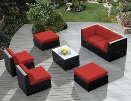 Full Size of Garden Furniture:wicker Outdoor Furniture Clearance Patio  Marvellous Cheap Singular Image Rattan ...
