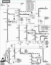1996 geo metro wiring diagram wiring diagram technic 1996 geo metro wiring diagram