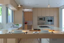 Kitchen How To Smartly Organize Your California Kitchen Design - California kitchen