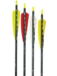 Easton Gamegetter Arrow Chart Easton Gamegetter Xx75 Aluminum Arrows